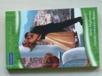 Sladký život, č.152: Matherová - Poslední milování s Řekem (2009)