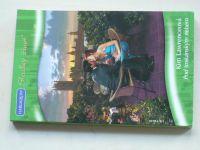 Sladký život, č.178: Lawrenceová - Pod toskánským nebem (2010)