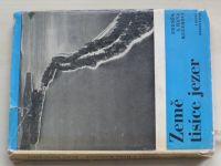 Kučerovi - Země tisíce jezer (1963)