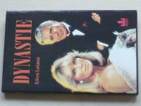 Lottman - Dynastie (1994)