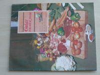 Sešity domácího hospodaření - svazek 134 - Baudyš - Guláš pokaždé jinak (1986)