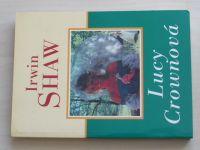 Shaw - Lucy Crownová (2001)
