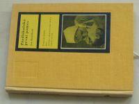 Knobloch - Předlékařská první pomoc (1964)
