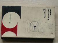 Pondělíček - Fantaskní umění (1964)