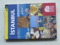 Yenen - Istanbul (2010) anglicky