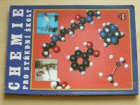 Chemie pro střední školy (2001)