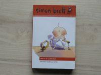 Simon Brett - How to be a Little Sod - Prevítem snadno a rychle (2007)
