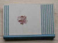Thielen - Poutník věčné touhy (1941)