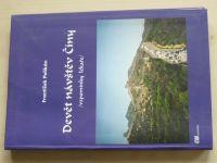 Pelikán - Devět návštěv Číny (2005) Vzpomínky lékaře