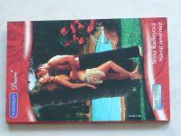 Desire č.857: Radleyová - Návrat nevěrnice (2010)