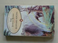 Kipling - The Jungle Books (1994) anglicky