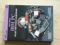 Minasi - IBM PC Velký průvodce hardware (1992)