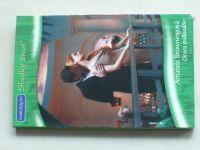 Sladký život, č.142: Browningová - Dcera milionáře (2009)