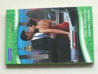 Sladký život, č.159: McAllisterová - Manželka z Honolulu (2010)