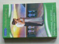 Sladký život Duo, č.38: Grahamová - Ostrov blaženosti, Riversová - Únos na Korfu (2009)