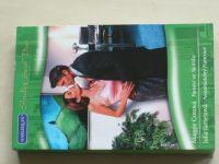 Sladký život Duo, č.45: Coxová - Panství ve Skotsku, Jamesová - Neodolatelný Francouz (2009)