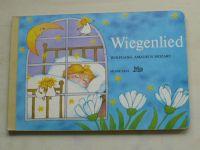 Wiegenlied - Wolfgang Amadeus Mozart (1991) německy