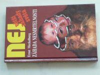 Meckelburg - Největší záhady světa - Záhada nesmrtelnosti (2000)