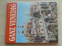 Pucci - Ganz Venedig (1975) německy