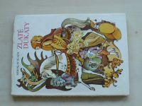 Slach - Zlaté dukáty (1979)