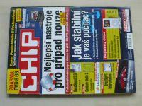 Chip 12 (2006)