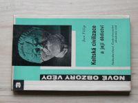 Filip - Keltská civilizace a její dědictví (1963)