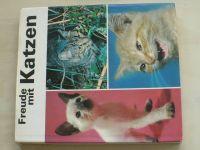 Freude mit Katzen (1970)