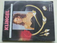 Klingel 8 (1991) německy