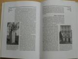 Tichák - Příběhy olomouckých pomníků (2002)