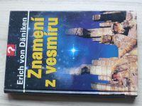 Erich von Däniken - Znamení z vesmíru (2009)