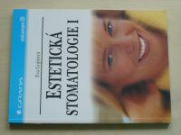 Gojišová - Estetická stomatologie I. (1997)