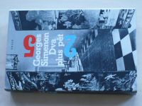 Simenon - Dva plus pět (1987)