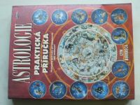 Birkbeck - Astrologie - Praktická příručka (2000)