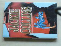 Collins - Hřebec (1993)