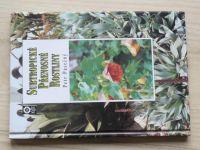 Pasečný - Subtropické přenosné rostliny (1997)