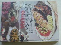 Vaříme zdravě, chutně a hospodárně (1983)
