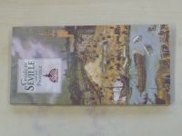 Cascales - Guide to Seville and her Province (1995) anglicky