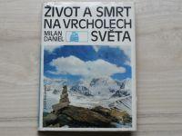 Daniel - Život a smrt na vrcholech světa (Kolumbus 1977)