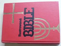 Ilustrovaná bible (1991)