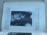 Prusík - Propedeutika vnitřních nemocí (1958)