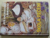 Škola pečení pro začátečníky i pokročilé (1997)