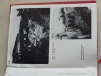 Turistický průvodce ČSSR 26 - Českotřebovsko a Svitavsko (1969)