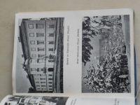 Turistický průvodce ČSSR 30 - Valašsko (1966)