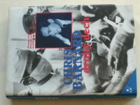 Barnard - Druhý dech (1994)