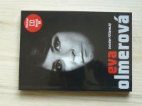 Kříženecký - Eva Olmerová (2009) + CD Recitál ´68
