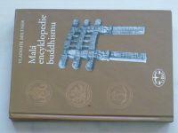 Miltner - Malá encyklopedie buddhismu (2002)