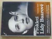 Motl - Prokletí Lídy Baarové (2002)