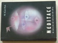 Peck - Meditace (1995)