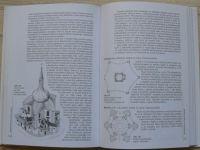 Pojsl,Londin - Dvanáct století naší architektury (2003)