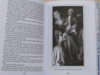 Sipriot - Ludvík XVII - Neznámý příběh následníka francouzského trůnu, syna M. Antoinetty a LudvXVI.